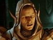 BioWare publica una primera imagen del interfaz de Dragon Age: Inquisition en PC