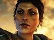 Dragon Age: Inquisition tendr� altas dosis de contenido sexual