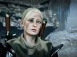 Un aficionado recrea con gran fidelidad a un personaje de Juego de Tronos con el editor de Dragon Age: Inquisition