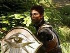 V�deo Dragon Age: Inquisition Una mirada en profundidad al sistema de combate y sus posibilidades tanto en la acci�n en tiempo real, como en la c�mara t�ctica.