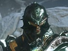 Dragon Age: Inquisition - El H�roe de Thedas