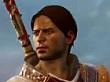V�deo Dragon Age: Inquisition