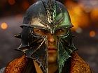 V�deo Dragon Age: Inquisition, La Brecha