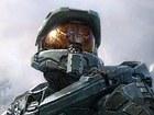 Halo 4 Entrevista Josh Holmes