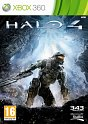 Halo 4 X360