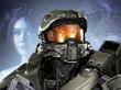 La saga Halo ya lleva vendidas m�s de 60 millones de copias