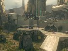 Imagen Halo 4 (Xbox 360)