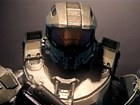 Vdeo Halo 4: Trailer E3 2012