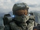 Vdeo Halo 4: Live Action UK Commercial