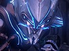 V�deo Halo 4: Return of the Forerunners