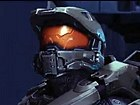 V�deo Halo 4: Trailer de Lanzamiento (Gameplay)