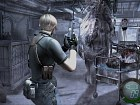 Imagen PS3 Resident Evil: Revival Selection