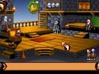 Gobliiins 2 - Imagen Amiga