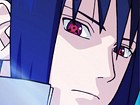 Naruto: Ultimate Ninja Impact Impresiones jugables