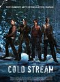 Left 4 Dead 2: Cold Stream