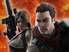 Resident Evil: Raccoon City Impresiones jugables cooperativo