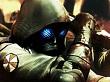 Slant Six cerró por incluir contenido de Battlefront en Operation Raccoon City