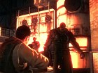 Imagen Resident Evil: Raccoon City (PC)