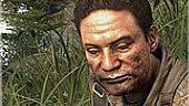 El ex-dictador Noriega demanda a Activision por CoD: Black Ops II