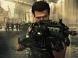 Call of Duty: Black Ops II, el juego más demandado a hacer retrocompatible en Xbox One