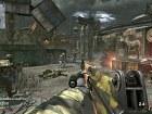 Imagen Call of Duty: Black Ops - Escalation