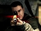 Vdeo Sniper Elite V2: Kill Cam 1