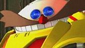 Video Sonic Generations - Trailer GamesCom