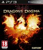 Dragon&#39;s Dogma PS3