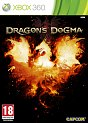 Dragon's Dogma X360
