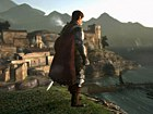 Vdeo Dragon&#39;s Dogma: Trailer Captivate 2011