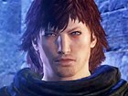 V�deo Dragon's Dogma: Trailer Argumental