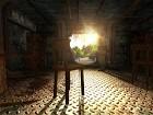 Imagen Far Cry (PC)
