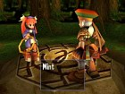 Imagen PS1 Threads of Fate