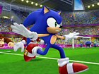 V�deo Mario y Sonic: JJOO - London 2012 Gameplay Trailer