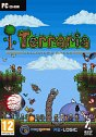 Terraria PC