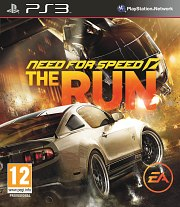 http://i11c.3djuegos.com/juegos/7491/need_for_speed_the_run/fotos/ficha/need_for_speed_the_run-1727638.jpg
