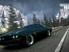 Need for Speed The Run - PC