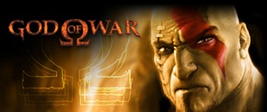 God of War: D�cimo Aniversario