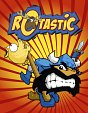 Rotastic