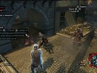 Assassin�s Creed: Revelations Xbox 360