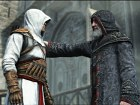 Assassin�s Creed Revelations - Xbox 360