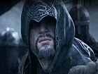 Vdeo Assassins Creed: Revelations: Teaser Trailer