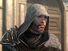 Vdeo Assassins Creed: Revelations: Las Bombas