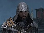Vdeo Assassins Creed: Revelations: Defensa