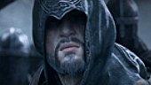 Video Assassin's Creed Revelations - Teaser Trailer