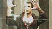 Video Assassin's Creed Revelations - Desmond Trailer