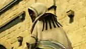 Video Assassin's Creed Revelations - Beta Multijugador: Captura la Bandera