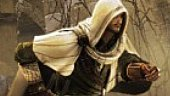 Video Assassin's Creed Revelations - Beta Multijugador: Trabajo en Equipo