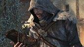 Video Assassin's Creed Revelations - El Gancho-Cuchilla Otomano