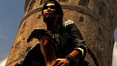 Video Assassin's Creed Revelations - Beta Thank You